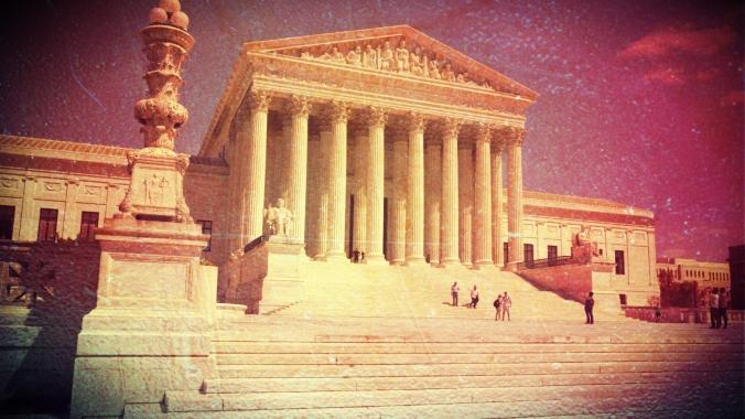 p_30stk_supreme_court