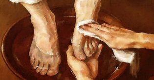 foot-washing-1-1200x630