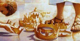 lay-crown-1200x630